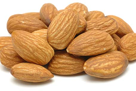almonds-saidaonline